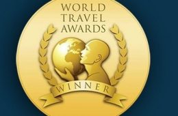 World-Travel-Award-maldives-Investments