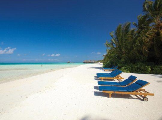 Resort-for-sale-Maldives-investment-24
