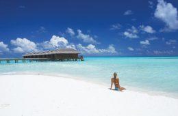 Resort-for-sale-Maldives-investment-25