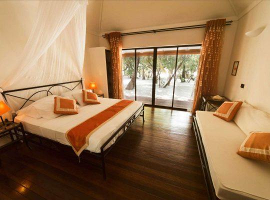 Resort-for-sale-Maldives-investment10